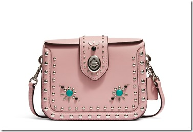 57361_Western Rivets Page Crossbody (2)