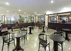 Фото 8 Abacus Idas Hotel