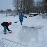Welpen - Sneeuwpret en kerstbal maken - IMG_2680.JPG