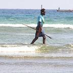 2004-04-30 Jamaica