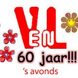 VenL 60 jaar (2)