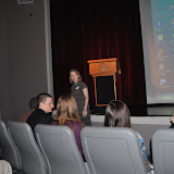 iServe Project Presentations 2012 - DSC_0032.JPG
