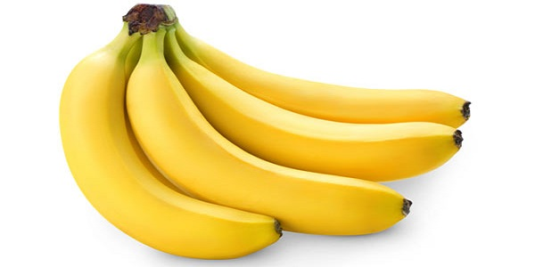 pisang.jpg