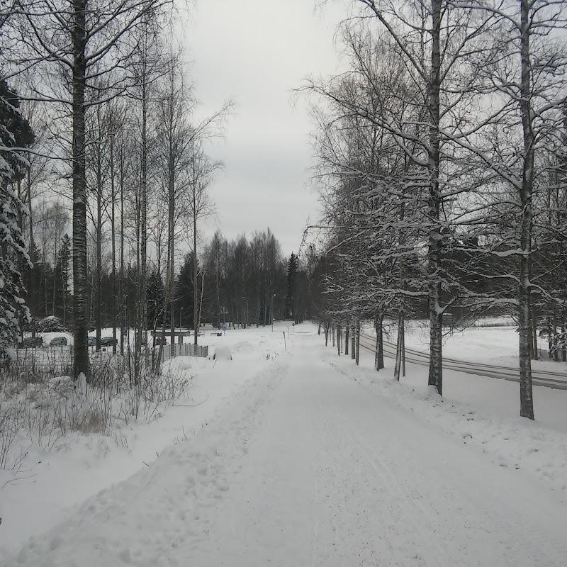 フィンランドでスノーブーツを新調♥雪靴選びのポイントは?