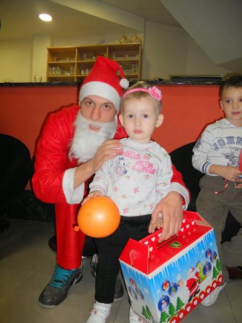 Deda Mraz, 26 i 27.12.2011 - DSCN0847.jpg