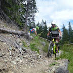 3Länder Enduro jagdhof.bike (59).JPG