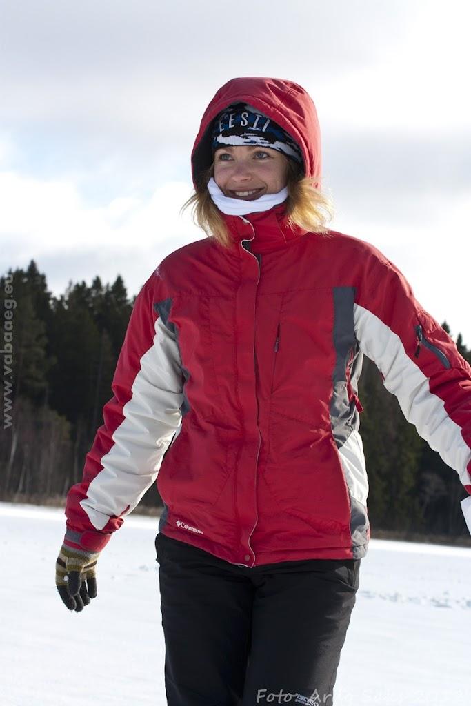 03.03.12 Eesti Ettevõtete Talimängud 2012 - Kalapüük ja Saunavõistlus - AS2012MAR03FSTM_242S.JPG