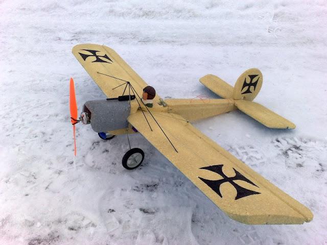 Fokker%2520E%2520III.jpg