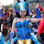 CarnavaldeNavalmoral2015_150.jpg