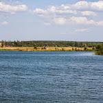 20140730_Fishing_Tuchyn_059.jpg