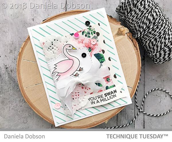 [Swan+in+a+million+by+Daniela+Dobson%5B3%5D]