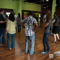 Photos from Bachata 6  weeks series Class. Sundays