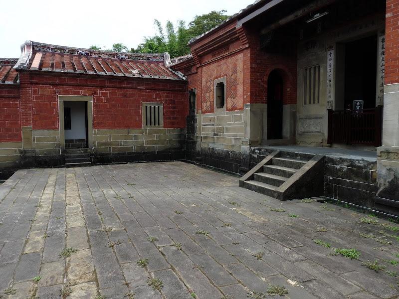 TAIWAN.Shen Keng , dans la banlieue de Taipei - P1090932.JPG