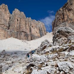 Fotoshooting Dolomiten mit Colin Stewart 03.10.12-1180.jpg