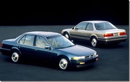1990-honda-accord-photo-166316-s-429x262