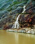 Endicot Arm - Dawes Glacier -  8-17-2009 5-22-33 PM.JPG