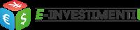 e-investimenti.com
