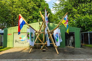 ScoutingOpenDag-32