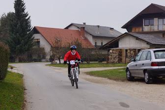 mlincki_race_27112011 021.JPG