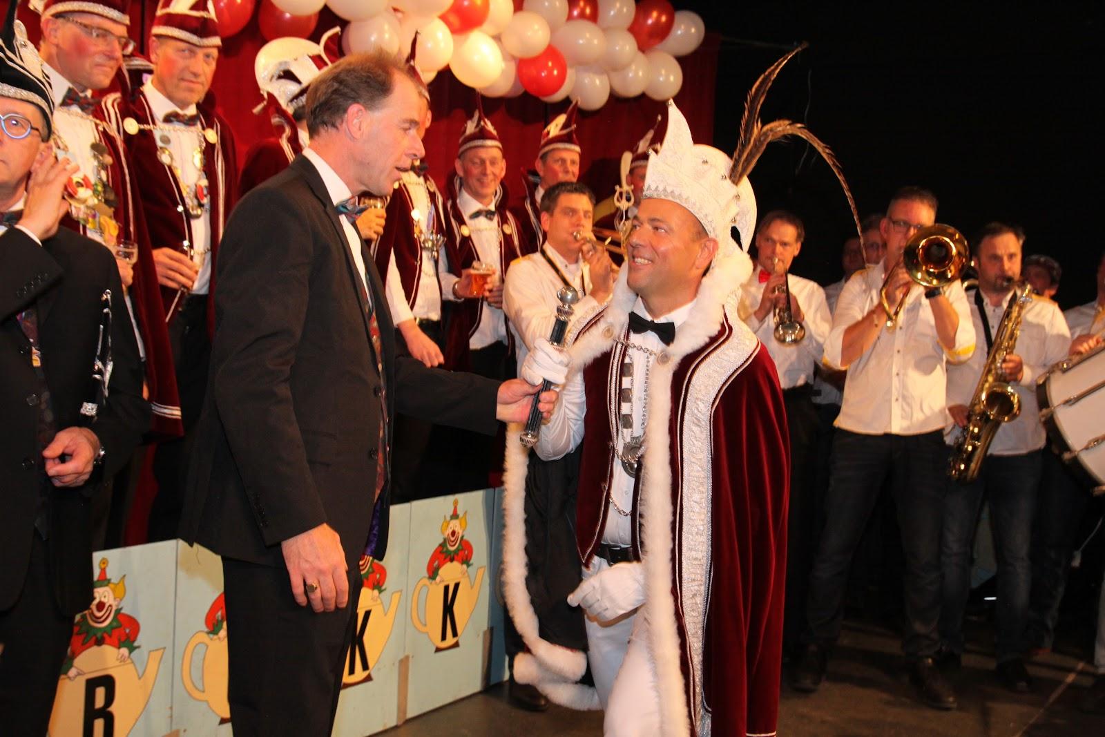 a Prinsen verkiezing 2017-2018 - IMG_7426.JPG