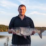 20150617_Fishing_Oleksandriya_021.jpg
