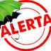 Passeios de barco são cancelados nesta sexta-feira (04) em Arraial do Cabo