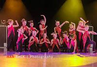 Han Balk Dance by Fernanda-3290.jpg