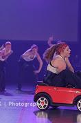 Han Balk Voorster dansdag 2015 avond-3053.jpg