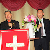 20130526刘彤牧师 - nEO_IMG_IMG_8284.jpg