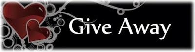 https://1.bp.blogspot.com/-GhrtHlbjDnc/Vk1o__29qrI/AAAAAAAAHMA/NRnDvlDP_q0/s400/giveaway%2Bbanner.jpg