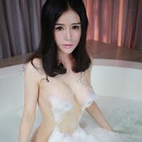 [XiuRen] 2013.09.10 NO.0006 nancy小姿 白色 0041.jpg