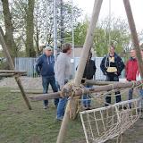 Ouder-kind weekend april 2012 - IMG_5608.JPG