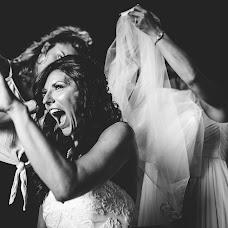 Fotografo di matrimoni Simone Miglietta (simonemiglietta). Foto del 06.09.2019