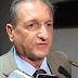 """Hervázio diz que oposição na PB está fragilizada para 2022: """"Fica o tempo inteiro na indefinição"""""""