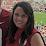 Lauren Mann's profile photo