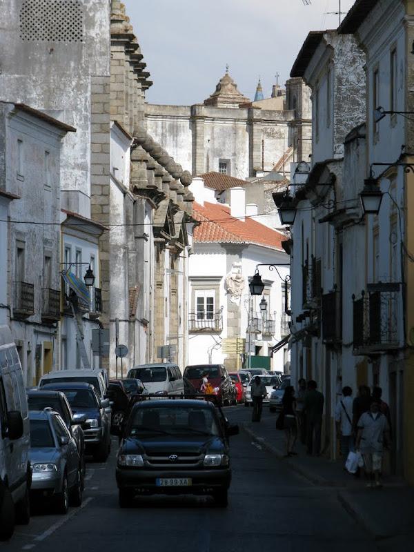 IMG_0900 - Evora oldtown
