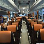 busworld kortrijk 2015 (62).jpg