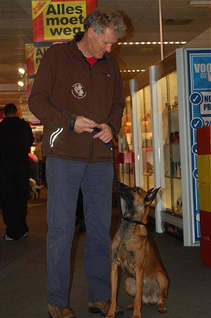 KNON pups in de stad 09-2011 - DSC_0057.JPG