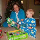 Christmas 2013 - 115_9759.JPG