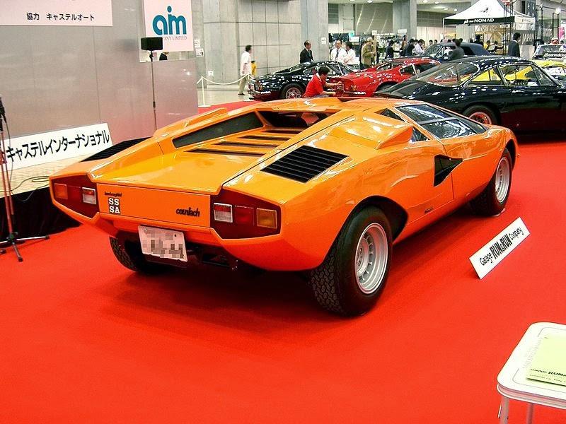 Lamborghini_Countach_lp400_2