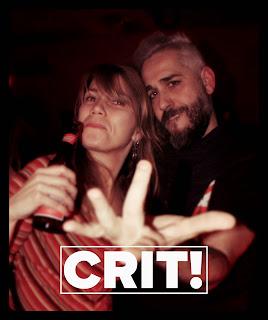 CRIT! #35 2015-02-05 49