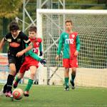 Moratalaz 5 - 3 Aguilas  (17).JPG
