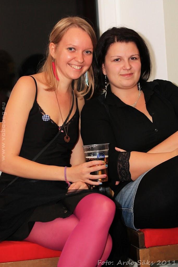 21.10.11 Tartu Sügispäevad / Tudengibänd 2011 - AS21OKT11TSP_B2ND094S.jpg