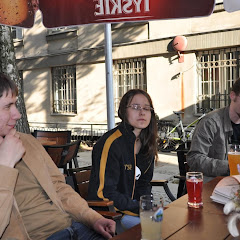 Spacer po Warszawie - Warszawa_24_kwietnia %2864%29.jpg