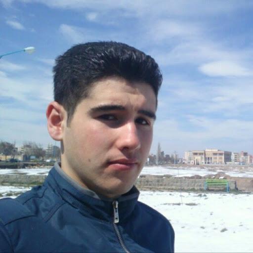Amin Habibzadeh review