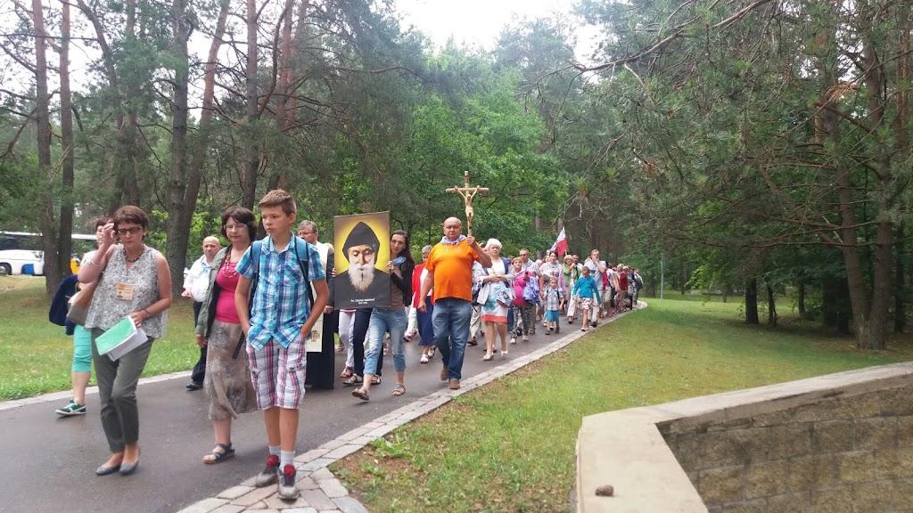Ponary na Litwie i Troki, 4 lipca 2016 - IMG-20160704-WA0015.jpg