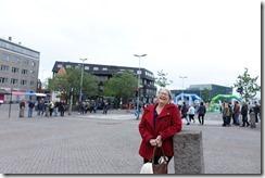 Reykjavík juni 16 010