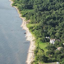 NEP Shoreline Stabilization June 27, 2013 077 (2)