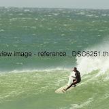_DSC6251.thumb.jpg