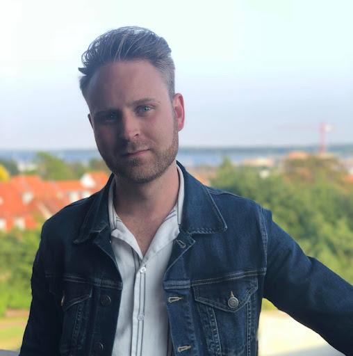 Mathias Klein Photo 17